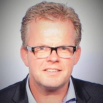 Carsten Diekmann