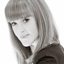 Sarah Wollen