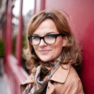Kate Horlor